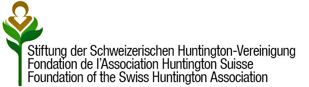 Fondation de l'Association Huntington Suisse